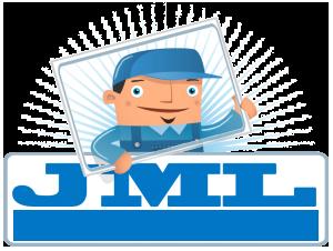 JML Windows